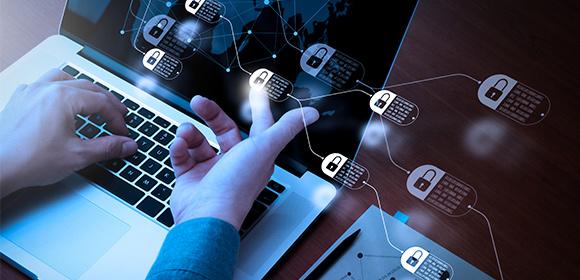 blockchain cursos it