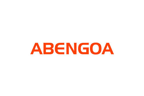 clientes abengoa