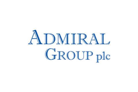 clientes admiral