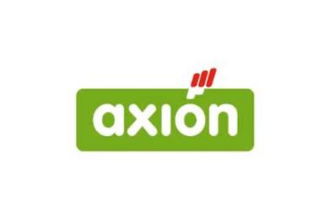 clientes axion