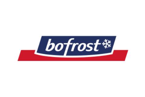 clientes bofrost