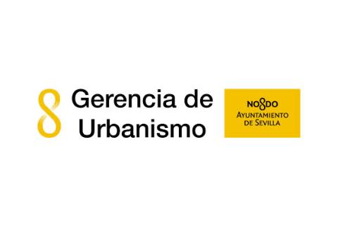 clientes gerencia urbanismo