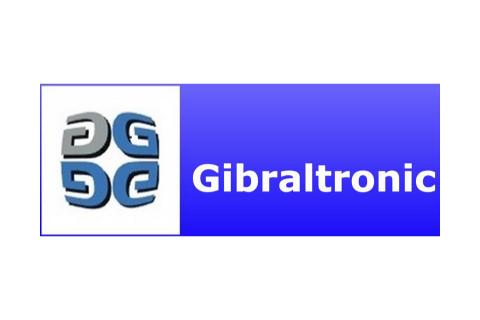 clientes gibraltronic
