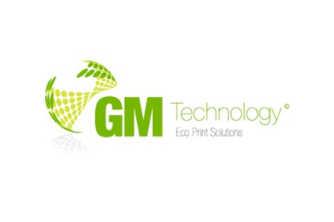 clientes gm tech