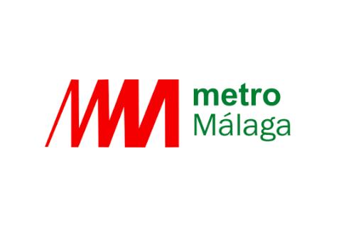 clientes metro malaga