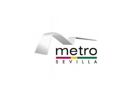 clientes metro sevilla