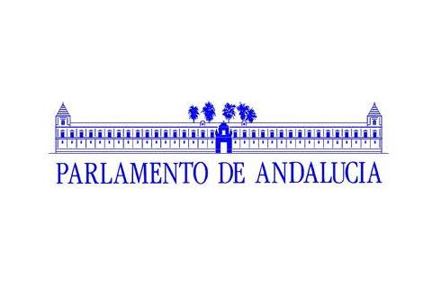 clientes parlamento de andaluciia