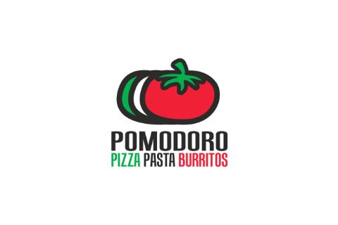 clientes pomodoro