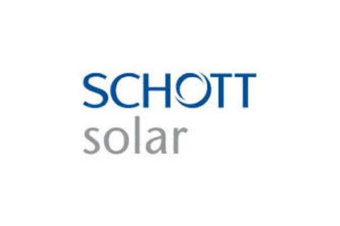 clientes schott solar