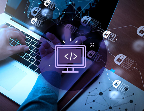 formacion tecnologia blockchain empresas