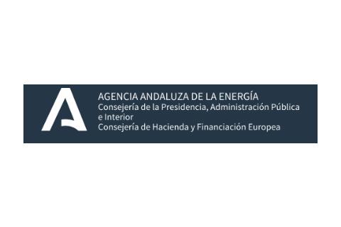 clientes agencia energia