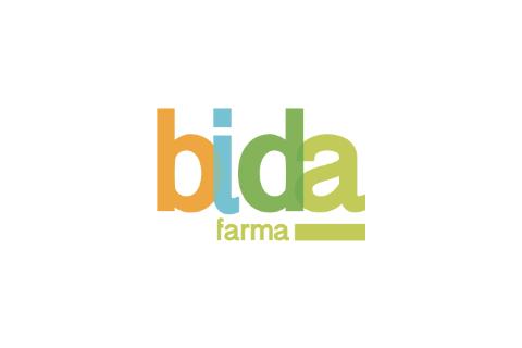clientes bidafarma