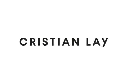 clientes cristian lay