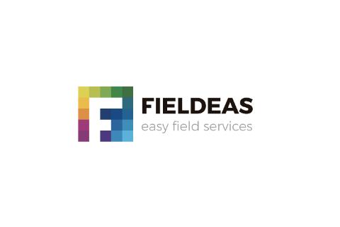 clientes fieldeas