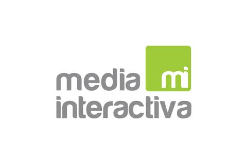clientes media interactiva