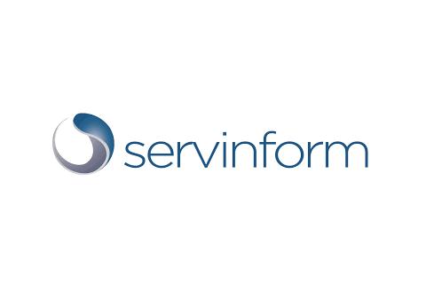 clientes servinform