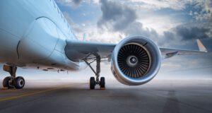 curso EASA parte 145 operaciones de mantenimiento