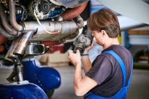 curso fuel tank safety