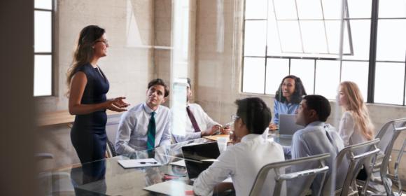 curso-liderazgo fortalezas y virtudes